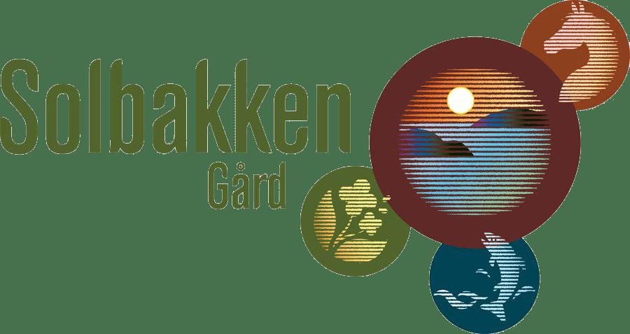 solbakken-gård-logo
