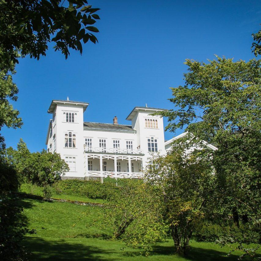 Reins Kloster - Kristin Prestvold (9)